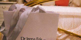 Crema Lumissima Dr Irena Eris