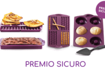 Premio certo Vileda