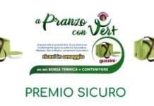 premio sicuro Vert