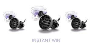 concorso instant win Biopoint