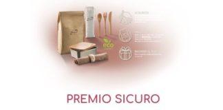 premio sicuro Fiorucci