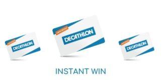 concorso instant win Total