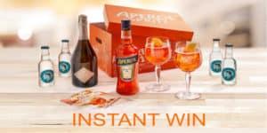 concorso aperol spritz together we can cheer