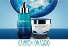 campione omaggio cera repair life plankton elixir