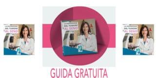 guida gratuita tumore seno AIRC